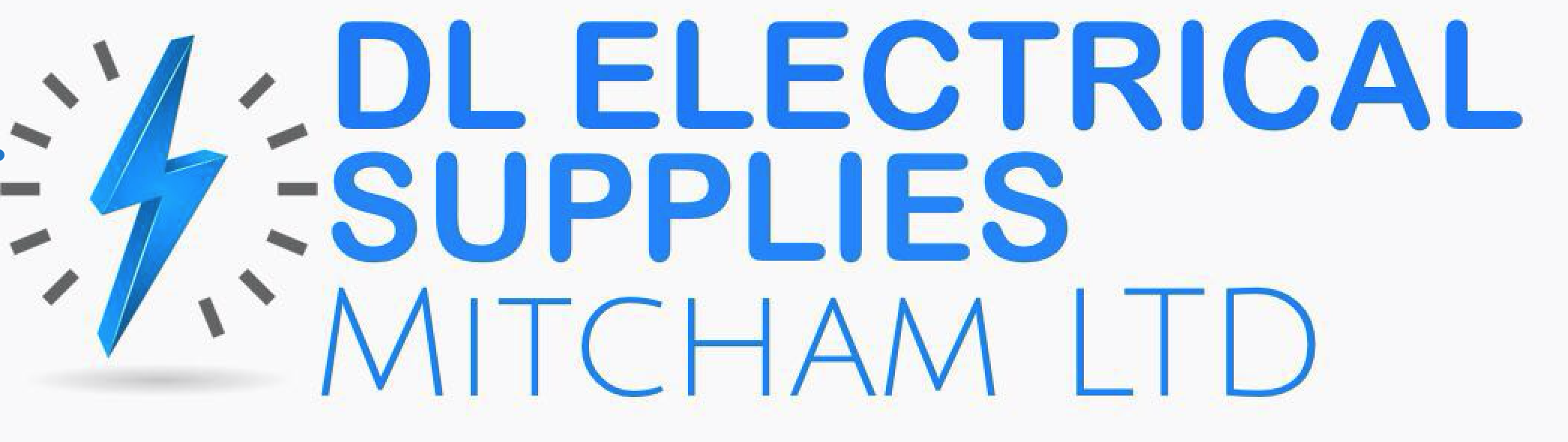 DL Electrical Supplies (Mitcham) Ltd - The Live Wire Company That ...
